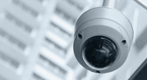 CCTV Installer Cambridge