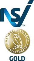 Security Installer Newmarket